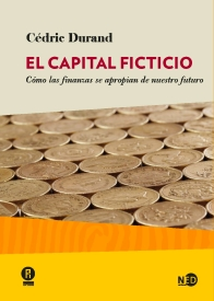 El capital Ficticio_ C_Durand